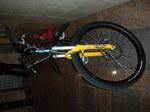 サイクルシリーズ 150.jpg